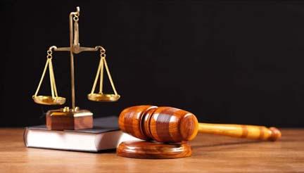 کیا انصاف ملنا مشکل ہے؟