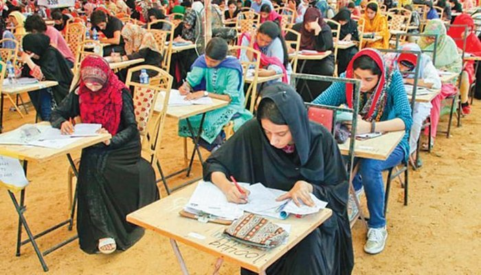 Committee wants education emergency in country