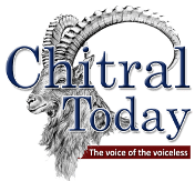 Chitral Today chitraltoday.net