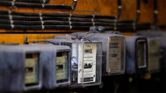 Govt to outsource billing, recovery jobs of loss making PESCO grids