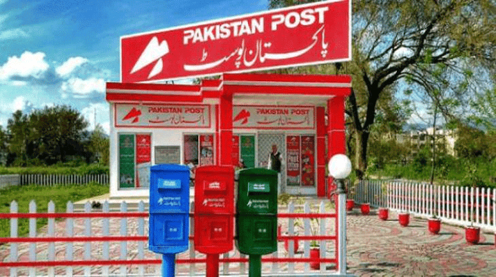 Senior positions occupied by juniors in post offices