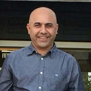 Israr Saboor lobbying for party ticket to reach Senate