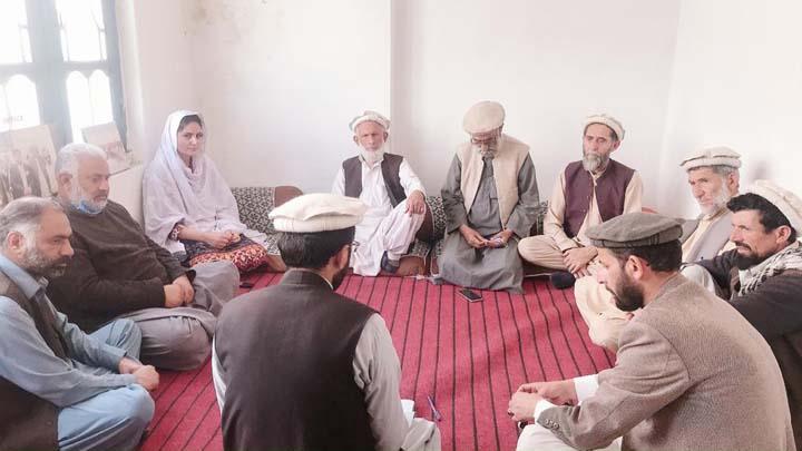 ANP warns govt against loadshedding in Ramazan