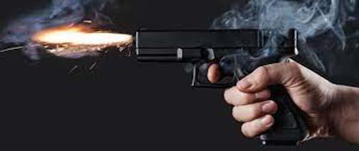 Woman shot dead in Lower Chitral