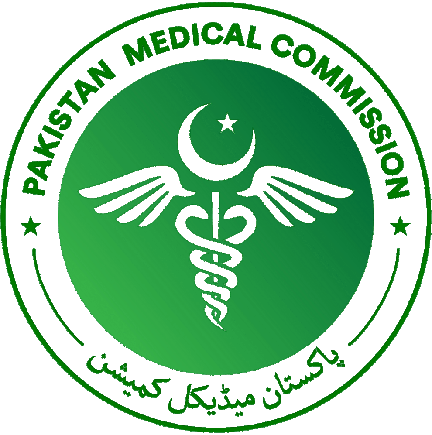 70pc candidates from KP failed in MDCAT: PMC